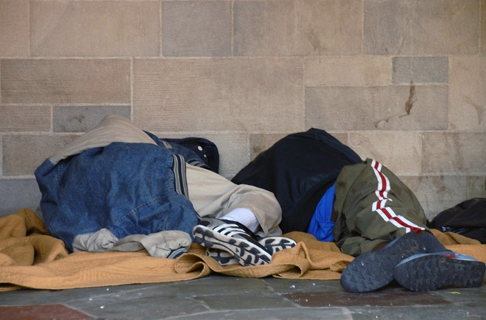 Romania aims to cut poverty by 2020