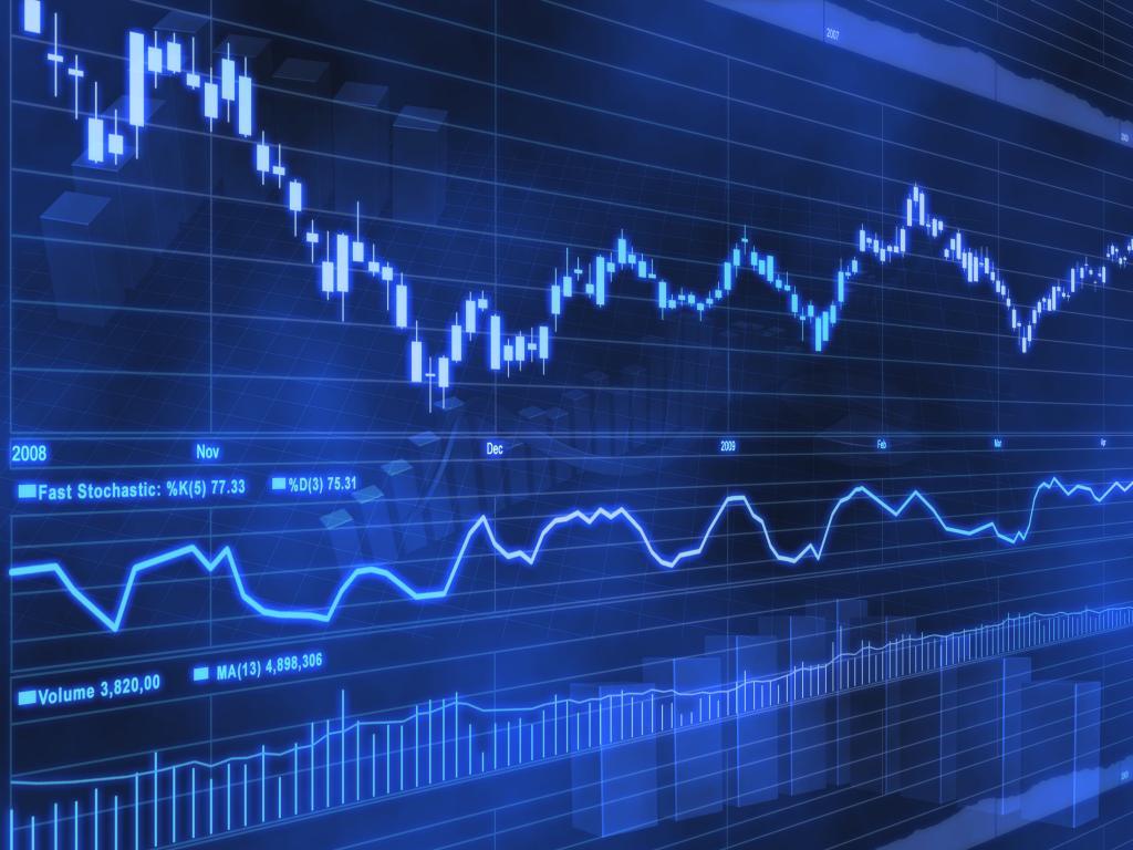 Slovenian bond drops to 1.27% – record low