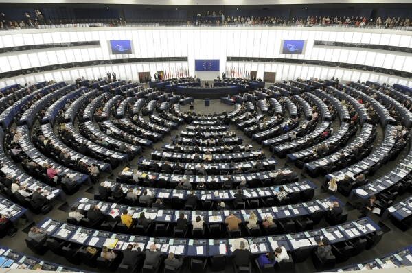 European Parliament notes Montenegrin progress and points to problems that need tackling