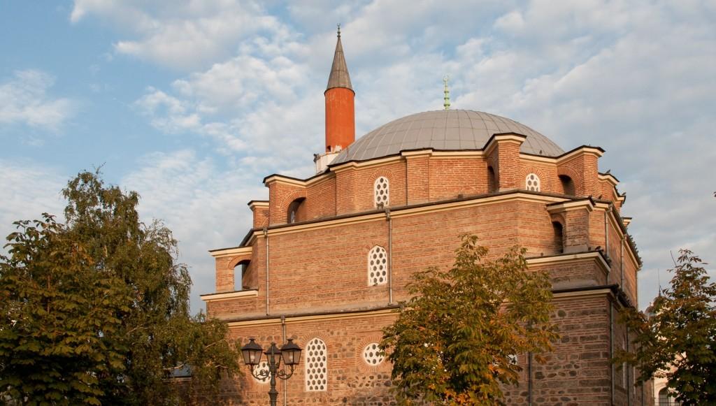 European Court of Human Rights penalises Bulgaria over Ataka clash at Sofia mosque