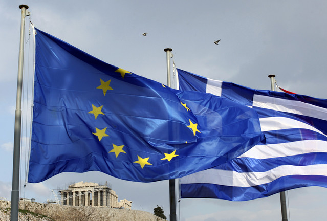 The Greek Agenda up to August 20