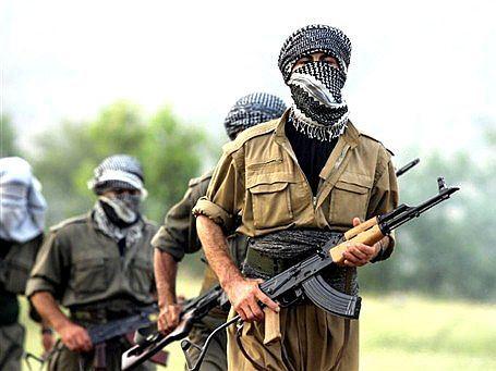 The Kurdish problem at a dangerous juncture