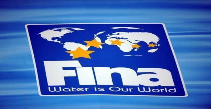 Kosovo accepted in the International Swimming Association
