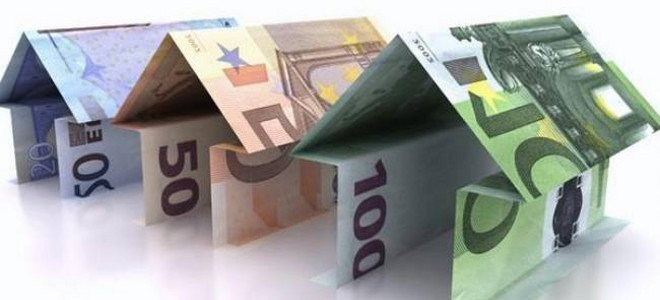 Huge losses in the income of Greek household during the years 2012-13