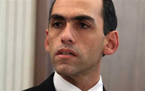 'I'm not sure what the Greek demands are', says Cypriot Finance Minister