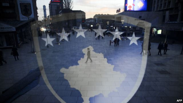 Kosovo marks its seventh anniversary of Independence