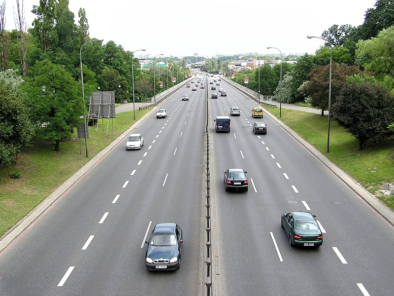 Romania again puts off decision on highly expected highway
