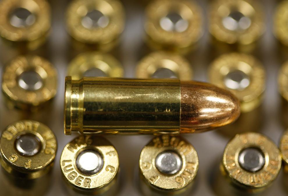 BiH will not export weapons to Ukraine