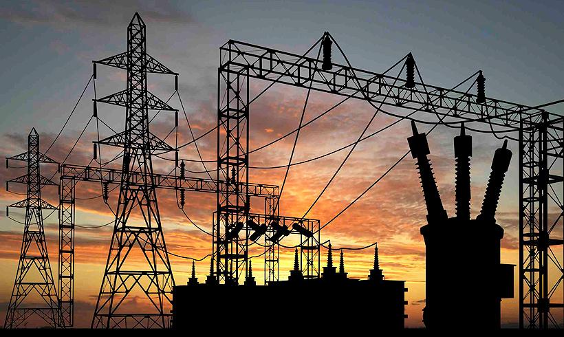 Energy Prospects in BiH