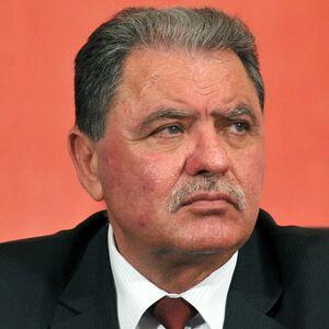 Romania sends its first 'local baron' to prison