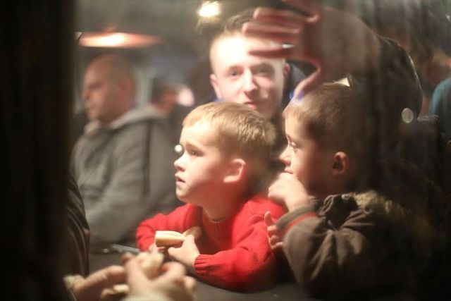 NCCP: Illegal emigration is endangering children's lives