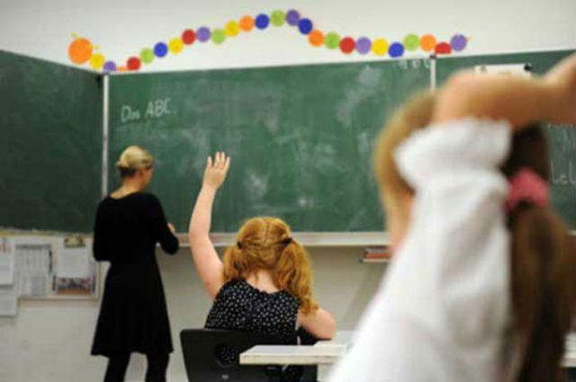 Teachers in FYROM stop their strike