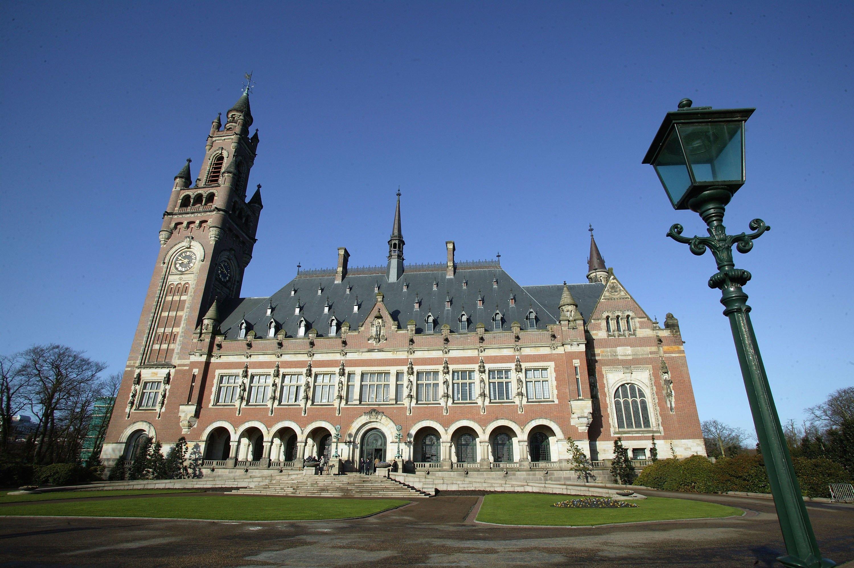 The Hague: Special tribunal continues to interrogate former KLA commanders
