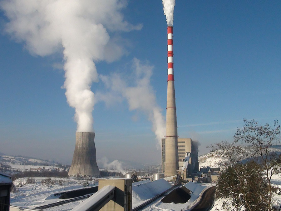 A2A has until April 1 to decide on the construction of thesecond block of thermalpower plant
