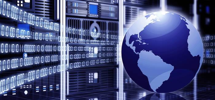 Balkan countries help compensate CEE storage market decline in Q4 2014 – IDC