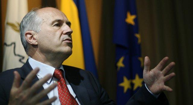EU support to BiH continues