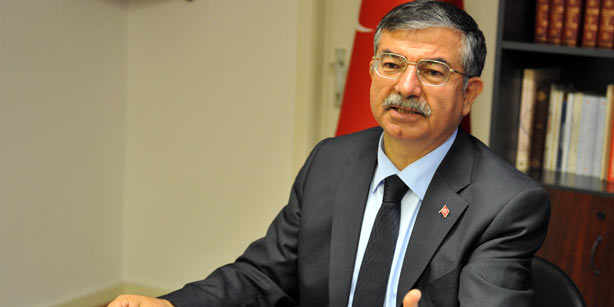 Turkey challenges the sovereignty of 16 rocky islets and islands of Greece!