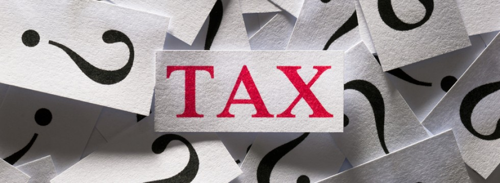 Montenegrin government announces tax reduction
