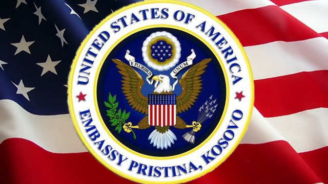 USA: The decision of the Constitutional Court on the Association must be respected