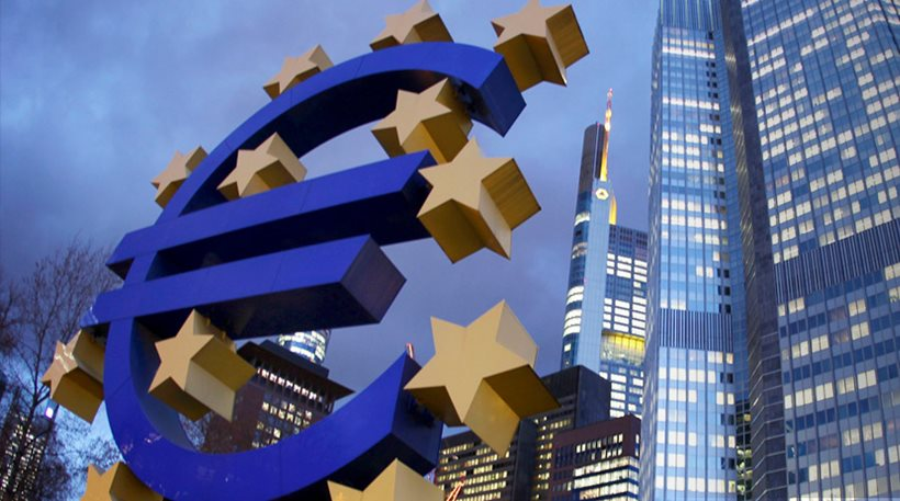 ECB increases ELA for Greece by EUR 1.2 billion