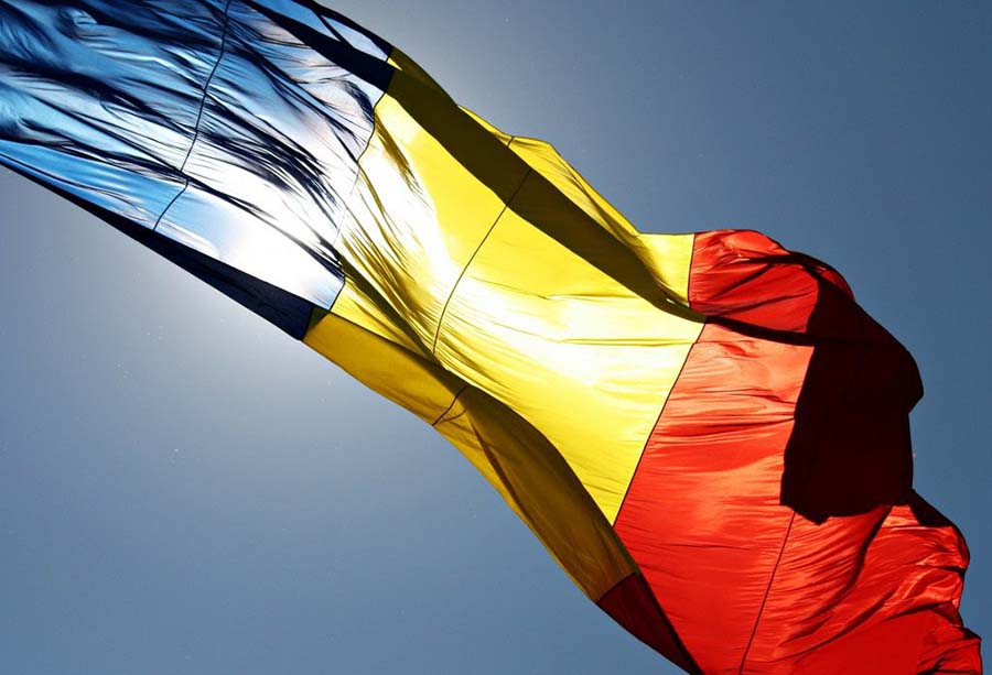 Romanian lawmaker calls for Independence Day to be officially recognized