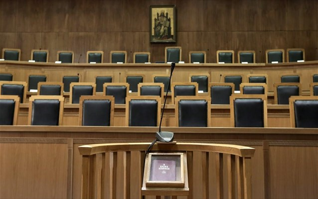 On Tuesday the decision of the Special Court for former Greek FinMin