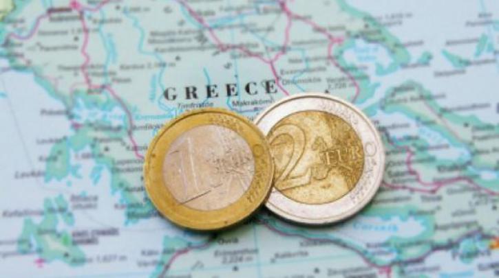 Greece needs EUR 6.55 billion by June