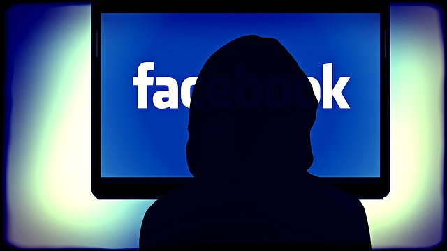 Facebook significantly reduces information provided to the Albanian government on citizens' profiles