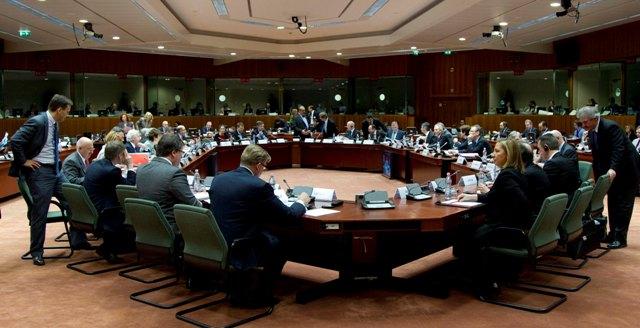 BiH path to EU unblocked