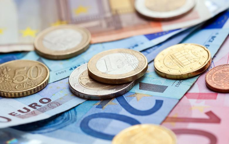Government of Montenegro issue five-year bonds worth 500 million euros