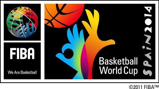 Kosovo's Basketball Association accepted by FIBA