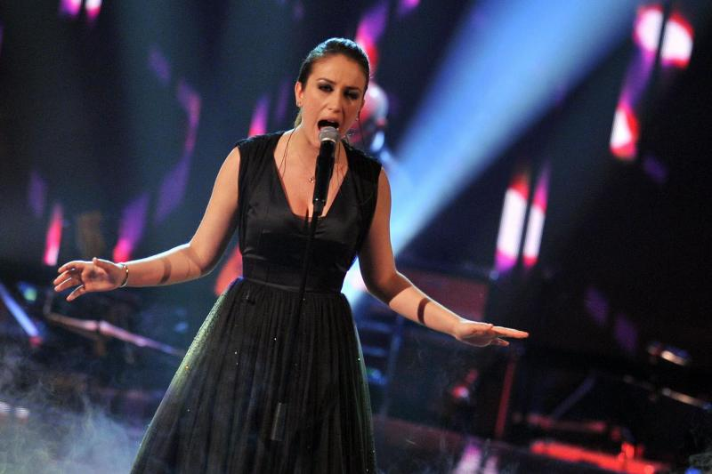 Albania presents its new song for Eurovision 2015