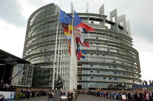 'Brussels Group' in charge of negotiations instead of the Troika