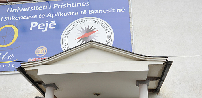 Scandal with 500 fake diplomas in Kosovo, Ministry of Education launches an inquiry