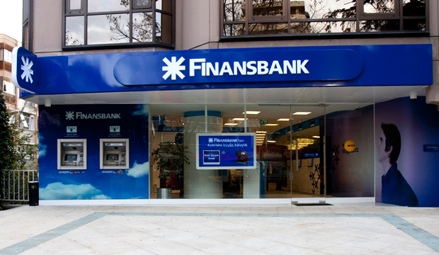 Greek HFSF approved the sale of the 26.9% of Finansbank