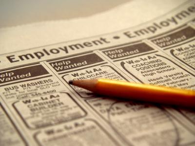 Slovenian labour market continues upward trend – Unemployment down by 1.4%