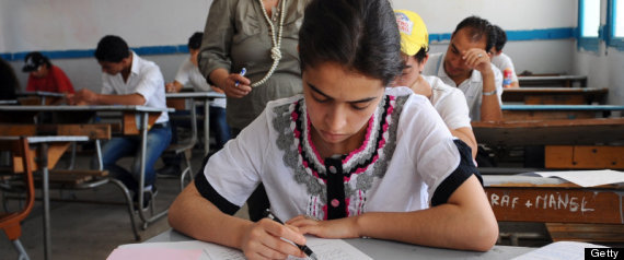 Two thirds of the pupils in Romania opted for religious classes