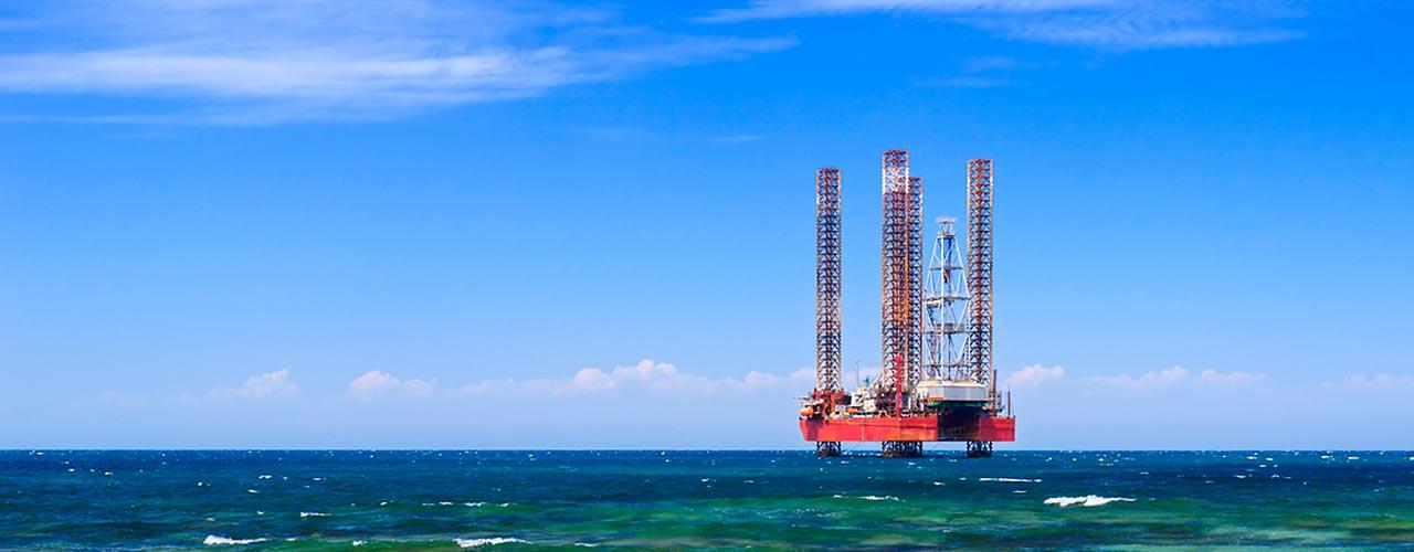 Adriatic Oil & Gas Summit in Montenegro