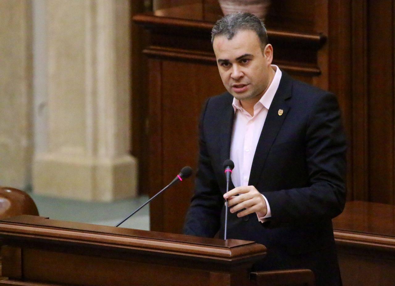 Romania set to economically fare better in a decade