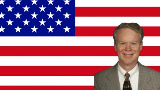 Obama nominates Greg Delawie as US ambassador to Kosovo
