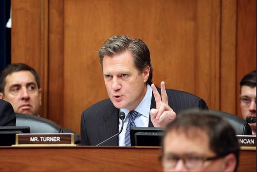 US senator demands BiH to suspend discussions on border dispute with Montenegro