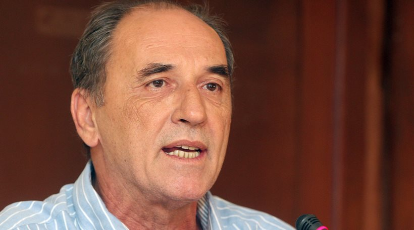 Stathakis: There is need for licensing, combating corruption, supplies