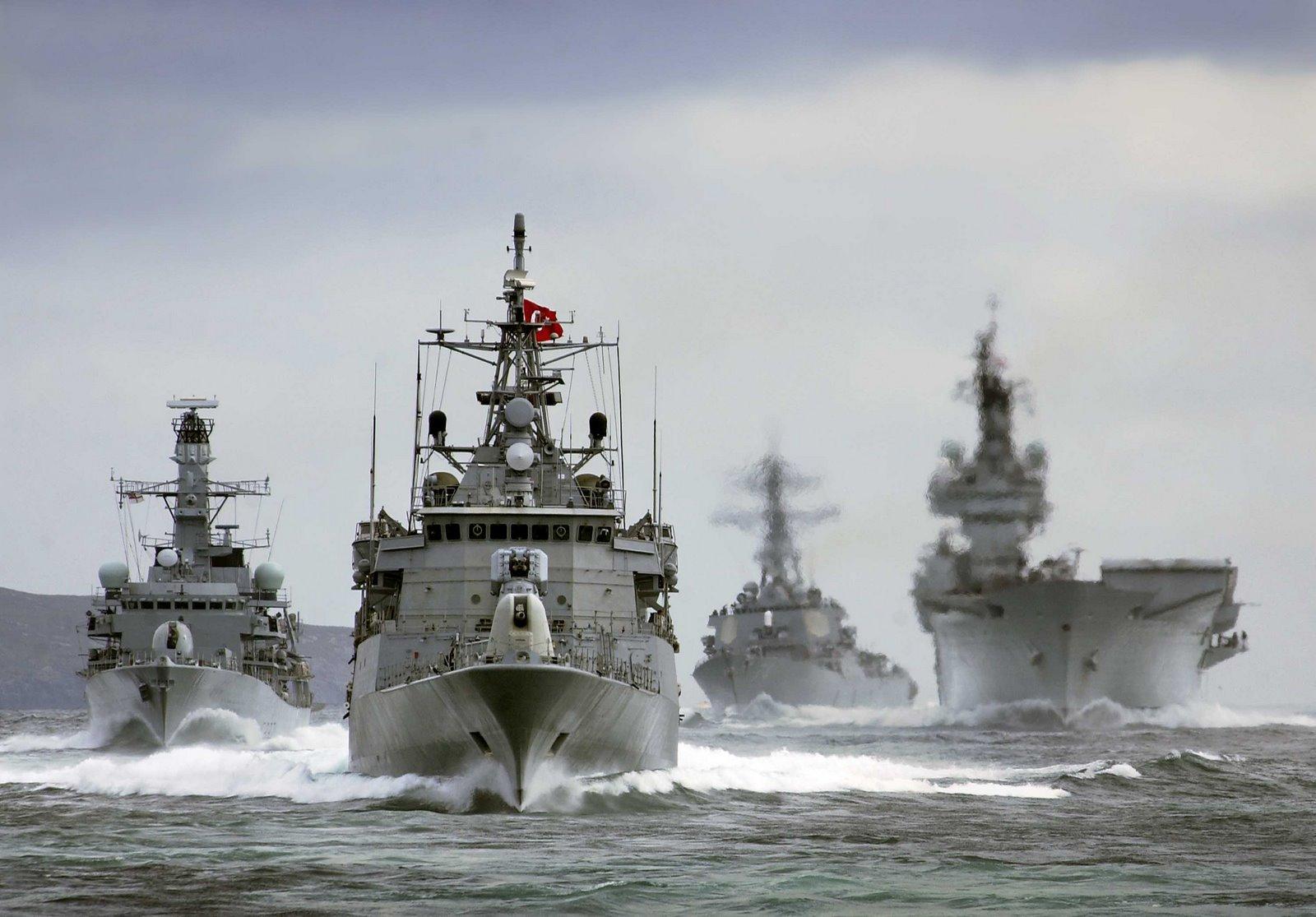 Fokaides: 'Turkey's new provocative action should concern EU'