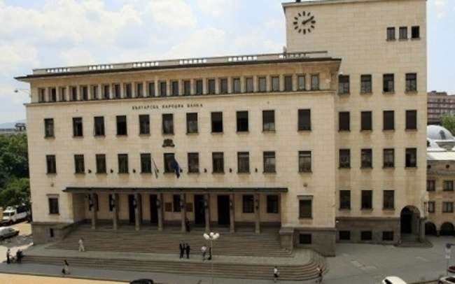 Bulgaria Budget deficit for January-February at 130M leva – preliminary figures