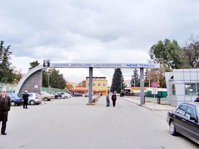 World Bank allocates 32 million Euros for Albanian health system