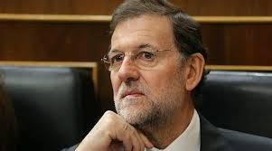 Spain-Portugal unite against Tsipras' allegations