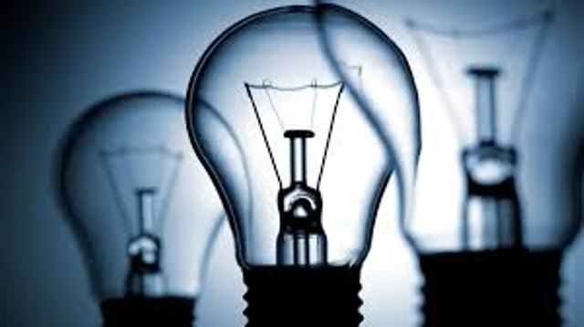 Government postpones the liberalization of the energy market, EEU reduces deadlines