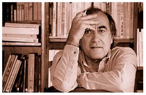 Composer Vasilis Dimitriou passed away