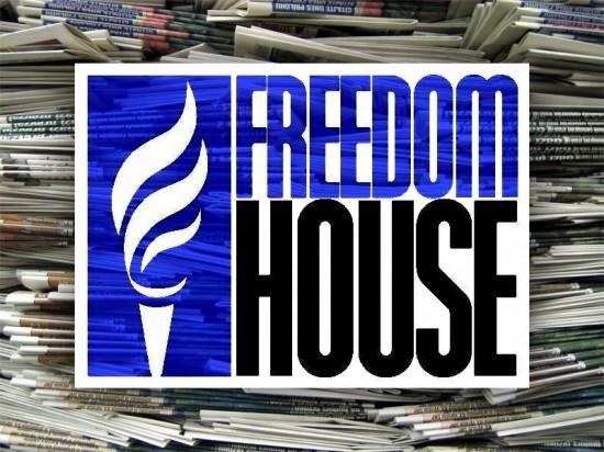 Freedom of media in Kosovo deteriorates