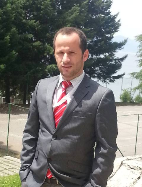 IBNA Interview/Kosovo is facing foreign policy challenges